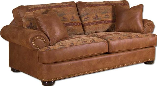 1095 92 Sofa 1129 Qn Sleeper 1459 Love Seat Chair Ottoman Email For Dims And Pricing Priced With Any Base Fabric Or Microfiber Colt Coffee