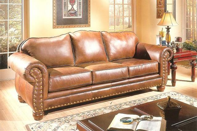 bradley 39 s furniture etc mayo 318 sofa