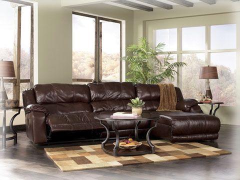 Rustic Reclining Sofa Best 25 Leather Ideas