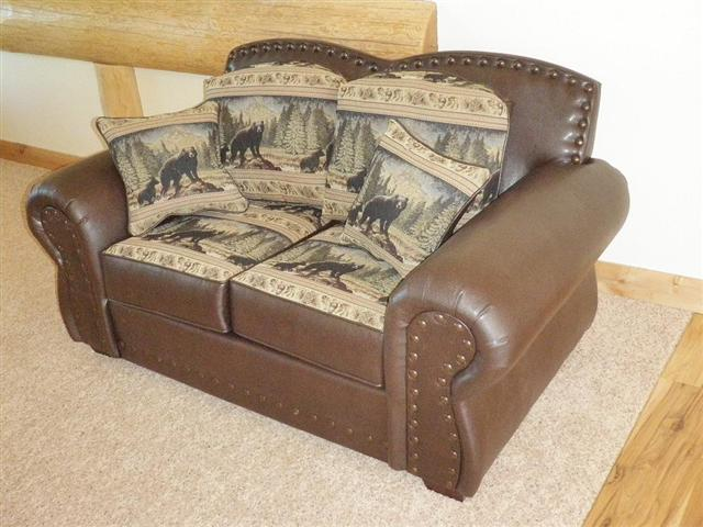 bradley 39 s furniture etc richardson sofa collections