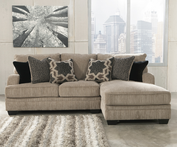 Sofa Chaise Combo Perplexcitysentinel Com : sofa chaise combo - Sectionals, Sofas & Couches