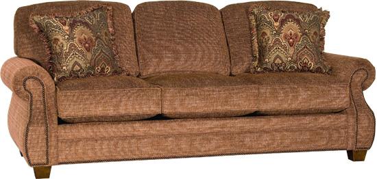 Mayo sofa reviews refil sofa for Furniture etc reviews